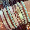 bijoux <3