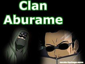 Aburame