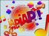 performers-iapiap
