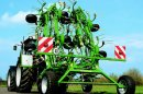 Photo de Agri-Passion-XtractorX