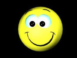 ..... Le sourire ......