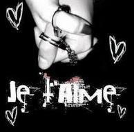 L amour <3