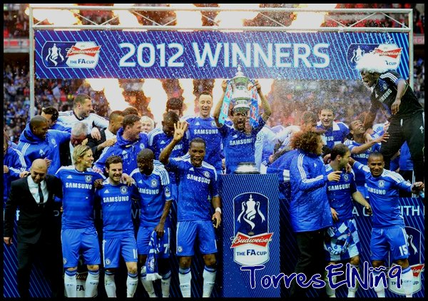 __99__© TorresElNin9 __________._._...._ { • The FαnBlog About Fernando Torres •} 999999 › Article #5
