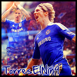 The Fanblog about Fernando Torres