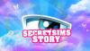 • Casting Secret Story Sims ( aucun rapport avec Tim Produc )  •