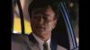 Kevin Dobson (Détective Leo McCarthy) fx effet speciaux