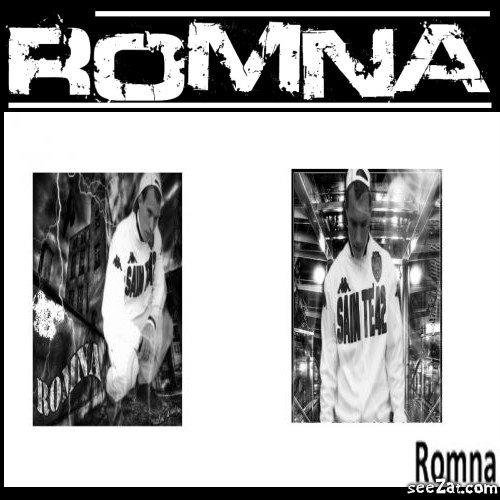 romna