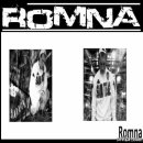 Photo de romna-offishal