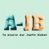 Actus-JBieber