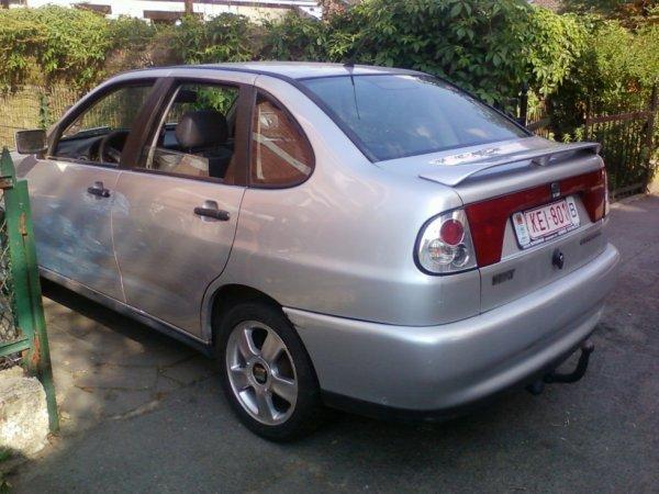 voiture a vendre 500 euro