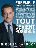Photo de sarkotsspresident