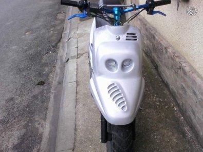 encor mon scoot =)