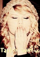Un Blog Parmis Tant D'Autres Sur La Magnfique Taylor Swift ...