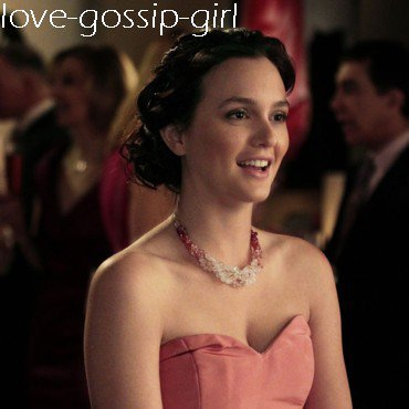 Blair Waldorf - Photos