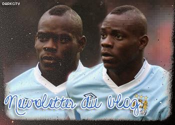 Bienvenue sur DarkCity ♦ Ta source sur L'equipe de Football Manchester City •