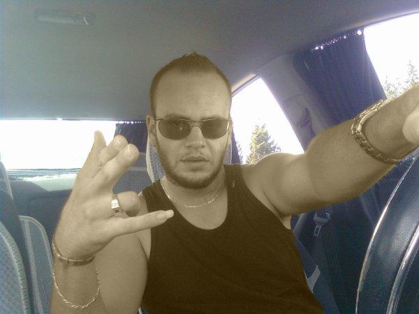 Ramy 2B