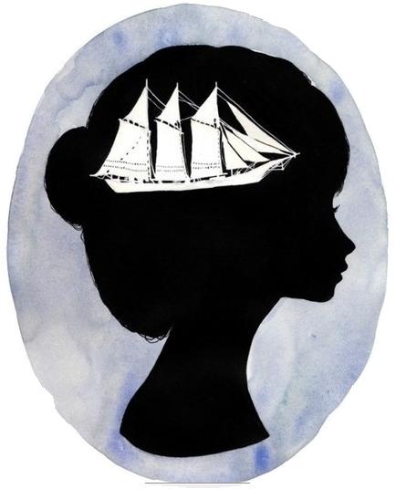 Un navire sans capitaine