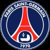 Paris-SG-72
