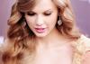 Taylor-swifft-13