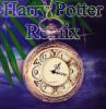HarryPotterRemixRPG