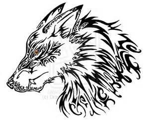 _Le tatouage _