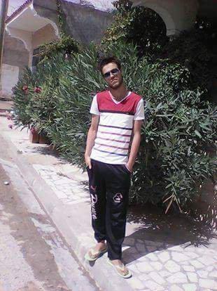 mon photo <3