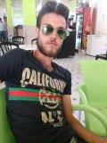Photo de chadi071