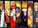 Photo de empire-of-mangas