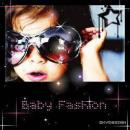 Photo de Xbaaby-fashiOnX