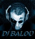 Photo de dj-balou76