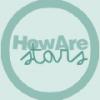 HowAreStars