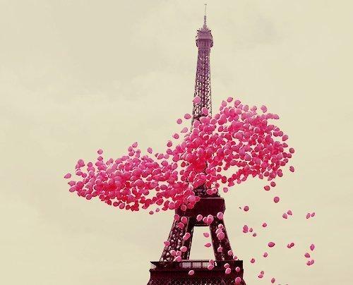 Rêve ta vie en couleur, c'est le secret du bonheur (8)