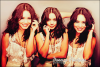 Bienvenue sur VanessaAnn-Hudgens, ta source pour suivre l'actualité de Vanessa Hudgens!