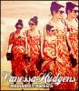 VanessaAnn-Hudgens