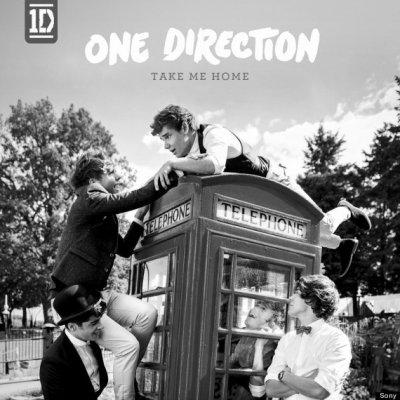 ⌚ Take Me Home ! ⌚
