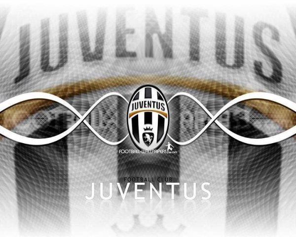the best club (for me )