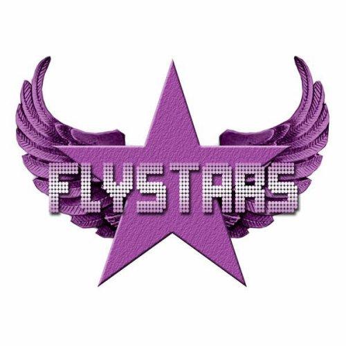 FLYSTARS