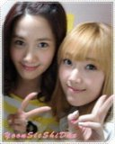 Photo de lovekoreajapon