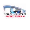searchmysecret