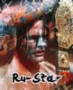 Ru-Star