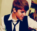 Photo de Fiction-Bieber06