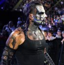 Photo de smackdown-VS--raw59300