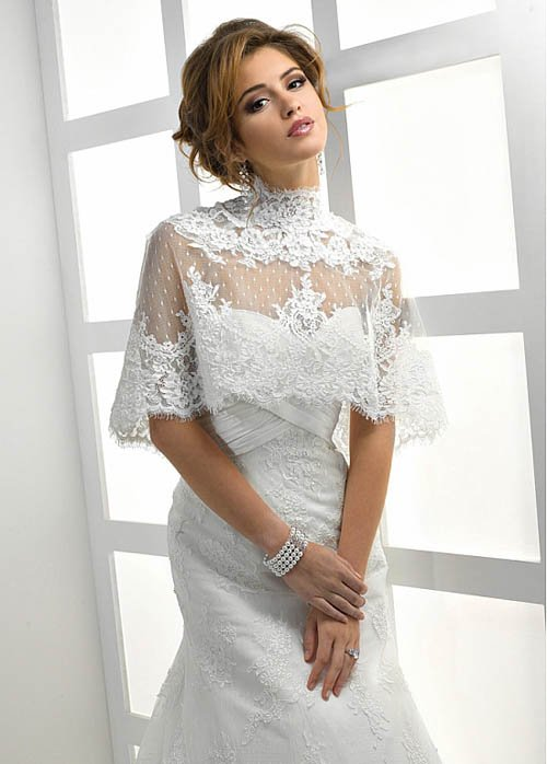Wedding Dresses With Jackets. Sexy Backless Spaghetti Strap Sequin ...