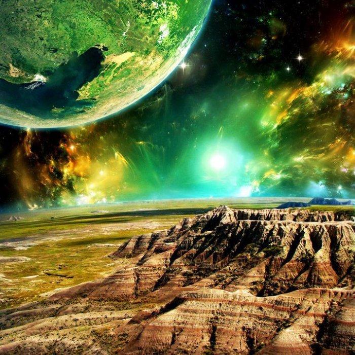 http://sagesse.skyrock.com/.