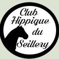 Photo de Club-hippique-du-seilery