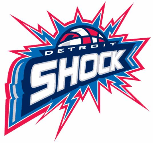 wNbA -->ShOck / DeTrOit !
