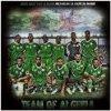 equipenational2009