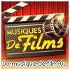 Photo de 0o-musique-de-film-0o
