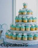 Photo de Cupcakes75