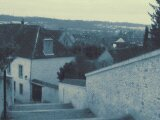 Photographie N°4 : Théme Paysage.